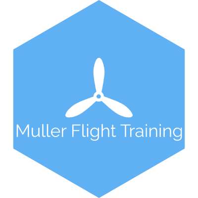 Muller Flight Training